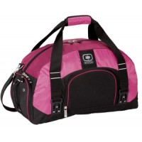 OGIO® - Big Dome Duffel.