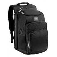 OGIO® - Epic Pack.