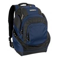 OGIO® - Mastermind Pack.