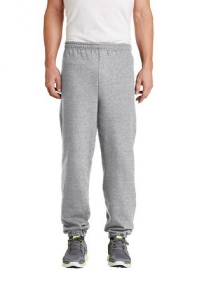 Gildan® - Heavy Blend™ Sweatpant.