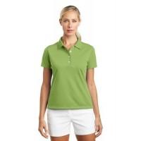 Nike Golf - Ladies Tech Basic Dri-FIT Polo.