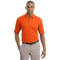 Nike Golf - Tech Sport Dri-FIT Polo.