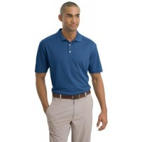 Nike Golf - Dri-FIT Classic Polo.