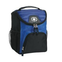 OGIO® - Chill 6-12 Can Cooler