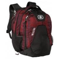 OGIO® - Juggernaut Pack.