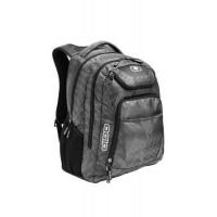 OGIO® Excelsior Pack