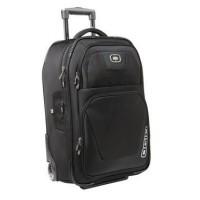 OGIO® - Kickstart 22 Travel Bag.