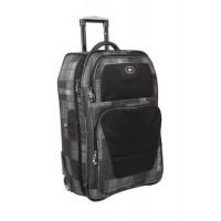OGIO® - Kickstart 26 Travel Bag.