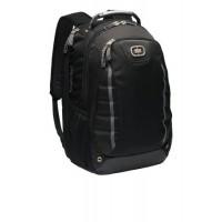 OGIO® Pursuit Pack.