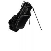 OGIO® Orbit Cart Bag.