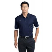 Nike Golf Dri-FIT N98 Polo.