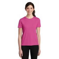 Hanes® Ladies Cool Dri® Performance T-Shirt.