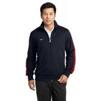 Nike Golf - N98 Track Jacket.