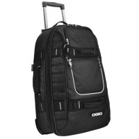 OGIO® - Pull-Through Travel Bag.