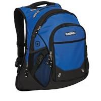 OGIO® - Fugitive Pack