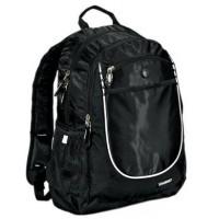 OGIO® - Carbon Pack