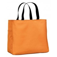 Port Authority® - Essential Tote.