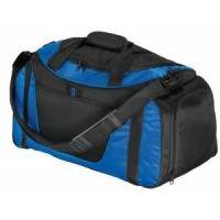 Port Authority® - Two-Tone Small Duffel