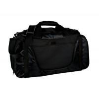 Port Authority® Two-Tone Medium Duffel