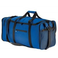 Port Authority® Packable Travel Duffel.
