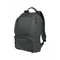 Port Authority® Cyber Backpack
