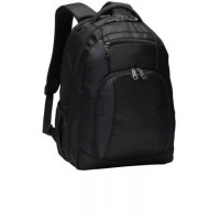 Port Authority® Commuter Backpack.