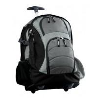Port Authority® Wheeled Backpack