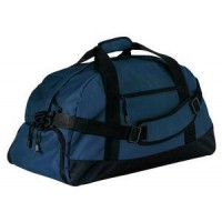 Port Authority® - Basic Large Duffel.