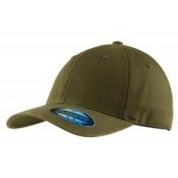 Port Authority® Flexfit® Garment Washed Cap