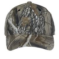 Port Authority® Pro Camouflage Series Cap.