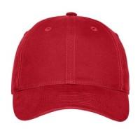 Port Authority® Portflex® Structured Cap.