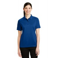 CornerStone® - Ladies Select Snag-Proof Tactical Polo.