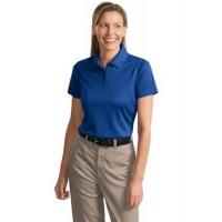 CornerStone® - Ladies Select Snag-Proof Polo.