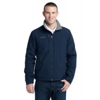 Eddie Bauer® - Fleece-Lined Jacket.