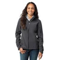 Eddie Bauer® - Ladies Soft Shell Jacket.