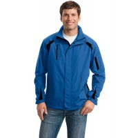 Port Authority® All-Season II Jacket