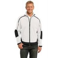 Port Authority® Embark Soft Shell Jacket.