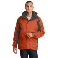 Port Authority® Ranger 3-in-1 Jacket