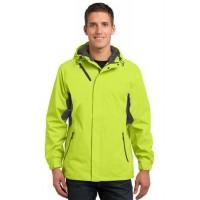 Port Authority® Cascade Waterproof Jacket.