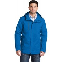 Port Authority® All-Conditions Jacket