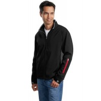 Port Authority® MRX™ Jacket