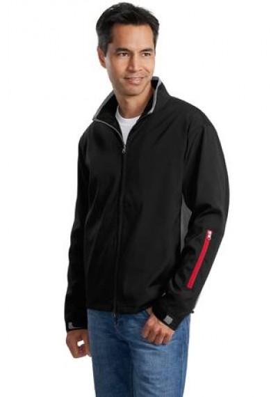 Port Authority® MRX™ Jacket