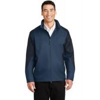 Port Authority® Endeavor Jacket.