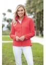 Port Authority® Ladies Value Fleece Jacket