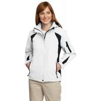 Port Authority® Ladies All-Season II Jacket.