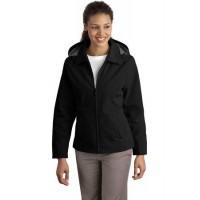 Port Authority® Ladies Legacy™ Jacket
