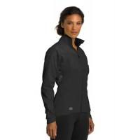 OGIO® ENDURANCE Ladies Velocity Jacket
