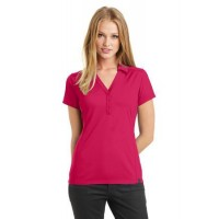 OGIO® Ladies Framework Polo.