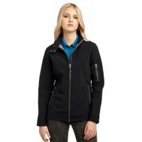 OGIO® - Ladies Moxie Jacket