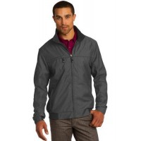 OGIO® Quarry Jacket